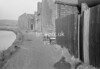 SD890612A, Ordnance Survey Revision Point photograph in Greater Manchester