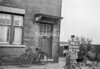 SD900792L, Ordnance Survey Revision Point photograph in Greater Manchester