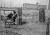SD910686A, Ordnance Survey Revision Point photograph in Greater Manchester