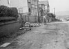 SD890670B, Ordnance Survey Revision Point photograph in Greater Manchester