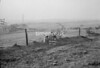 SD890617B, Ordnance Survey Revision Point photograph in Greater Manchester