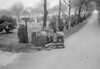 SD900547B, Ordnance Survey Revision Point photograph in Greater Manchester