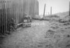 SD910739B, Ordnance Survey Revision Point photograph in Greater Manchester