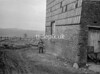 SD890719B, Ordnance Survey Revision Point photograph in Greater Manchester