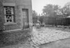 SD910753B, Ordnance Survey Revision Point photograph in Greater Manchester