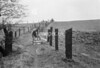 SD890572A, Ordnance Survey Revision Point photograph in Greater Manchester