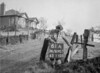 SD890761A, Ordnance Survey Revision Point photograph in Greater Manchester
