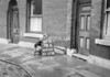 SD910778B, Ordnance Survey Revision Point photograph in Greater Manchester