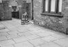 SD910785K, Ordnance Survey Revision Point photograph in Greater Manchester