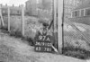 SD910597A, Ordnance Survey Revision Point photograph in Greater Manchester