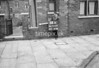 SD910733R, Ordnance Survey Revision Point photograph in Greater Manchester