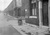 SD910524B2, Ordnance Survey Revision Point photograph in Greater Manchester