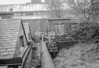 SD900508A, Ordnance Survey Revision Point photograph in Greater Manchester