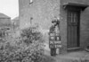 SD890591B, Ordnance Survey Revision Point photograph in Greater Manchester