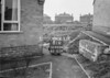 SD900681R, Ordnance Survey Revision Point photograph in Greater Manchester