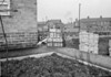 SD900681L, Ordnance Survey Revision Point photograph in Greater Manchester