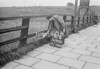 SD900510B1, Ordnance Survey Revision Point photograph in Greater Manchester