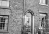 SD910647A, Ordnance Survey Revision Point photograph in Greater Manchester