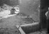 SD910768B, Ordnance Survey Revision Point photograph in Greater Manchester
