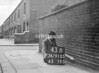 SD910543B, Ordnance Survey Revision Point photograph in Greater Manchester