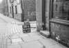 SD910754A, Ordnance Survey Revision Point photograph in Greater Manchester