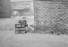 SD900516B, Ordnance Survey Revision Point photograph in Greater Manchester