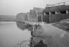 SD890612B, Ordnance Survey Revision Point photograph in Greater Manchester