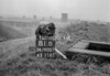SD900781B, Ordnance Survey Revision Point photograph in Greater Manchester