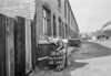 SD910758K, Ordnance Survey Revision Point photograph in Greater Manchester