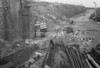 SD890599B, Ordnance Survey Revision Point photograph in Greater Manchester