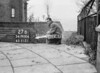 SD900627B, Ordnance Survey Revision Point photograph in Greater Manchester