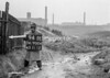 SD900694B, Ordnance Survey Revision Point photograph in Greater Manchester