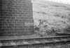 SD890570B, Ordnance Survey Revision Point photograph in Greater Manchester
