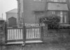 SD900656B, Ordnance Survey Revision Point photograph in Greater Manchester