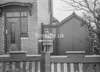SD900657B, Ordnance Survey Revision Point photograph in Greater Manchester