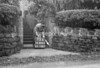 SD890575A, Ordnance Survey Revision Point photograph in Greater Manchester