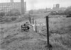 SD910696B, Ordnance Survey Revision Point photograph in Greater Manchester