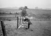 SD900614A, Ordnance Survey Revision Point photograph in Greater Manchester