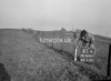 SD890753A, Ordnance Survey Revision Point photograph in Greater Manchester