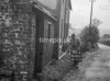 SD890790A, Ordnance Survey Revision Point photograph in Greater Manchester