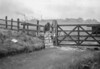 SD890540B, Ordnance Survey Revision Point photograph in Greater Manchester