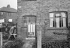 SD900654L, Ordnance Survey Revision Point photograph in Greater Manchester