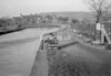 SD890613B, Ordnance Survey Revision Point photograph in Greater Manchester