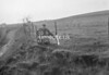 SD890655B, Ordnance Survey Revision Point photograph in Greater Manchester