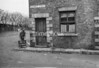 SD890502A, Ordnance Survey Revision Point photograph in Greater Manchester