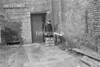 SD910691A, Ordnance Survey Revision Point photograph in Greater Manchester