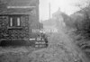 SD910709A, Ordnance Survey Revision Point photograph in Greater Manchester