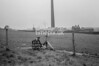 SD890663B, Ordnance Survey Revision Point photograph in Greater Manchester