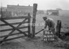SD890796A, Ordnance Survey Revision Point photograph in Greater Manchester