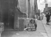 SD910531K, Ordnance Survey Revision Point photograph in Greater Manchester